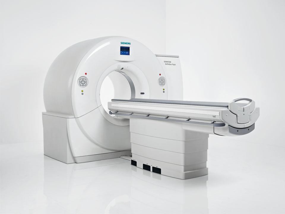 Cournon Radiologie Massillon